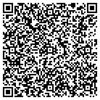QR-код с контактной информацией организации ШУЛЬЖИК Е. В., ЧП