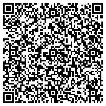 QR-код с контактной информацией организации ЭКСПРЕСС ГРУЗ