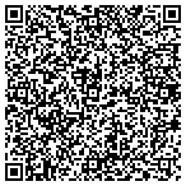 QR-код с контактной информацией организации ЭХО СТАЙЛ