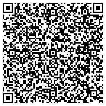 QR-код с контактной информацией организации 12 ВОЛЬТ АВТОЦЕНТР
