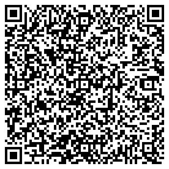 QR-код с контактной информацией организации BMW-АВТОЗАПЧАСТИ
