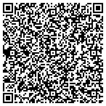 QR-код с контактной информацией организации DIPOL УСТАНОВОЧНЫЙ ЦЕНТР