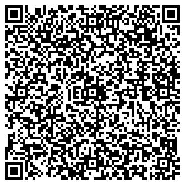 QR-код с контактной информацией организации VOLVO TRUCK CORPORATION
