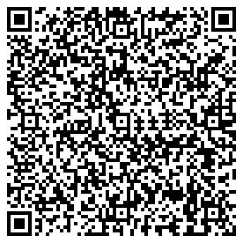 QR-код с контактной информацией организации ВИЯ-ЛИФТМОНТАЖ