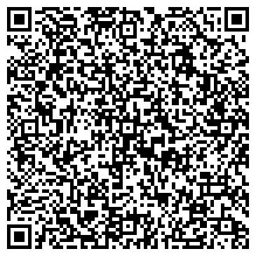 QR-код с контактной информацией организации КОНТЭК-КАЛИНИНГРАД НПП