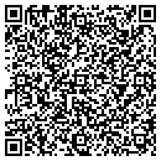 QR-код с контактной информацией организации МЕТРИКС-Р