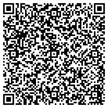 QR-код с контактной информацией организации БАЛТТЕЛЕКАБЕЛЬ
