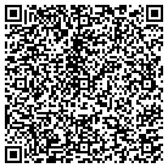 QR-код с контактной информацией организации БИОКОТЛОМОНТАЖ