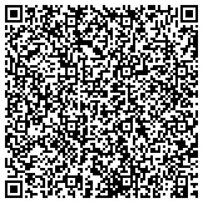 QR-код с контактной информацией организации РУДНЯ, ПЛЕМЕННОЙ ПТИЦЕВОДЧЕСКИЙ ЗАВОД, ОАО