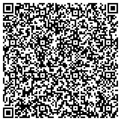 QR-код с контактной информацией организации ВОДОПРОВОДНЫЙ УЧАСТОК ЦЕХА ВОДОПРОВОДА ЛЕНИНГРАДСКОГО РАЙОНА
