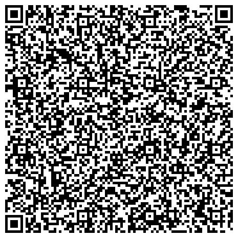 QR-код с контактной информацией организации КАЛИНИНГРАДТЕПЛОСЕТЬ ВНУТРИДОМОВАЯ СЛУЖБА БАЛТИЙСКОГО И МОСКОВСКОГО РАЙОНОВ