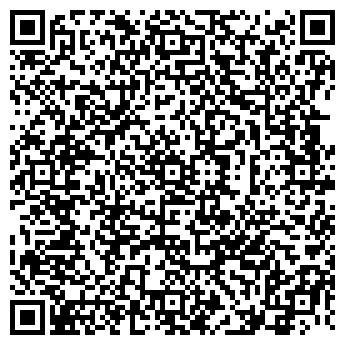 QR-код с контактной информацией организации ПРОМ-ТЕХНОЛОГИИ