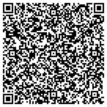 QR-код с контактной информацией организации РЕГИОНСТРОЙСЕРВИС