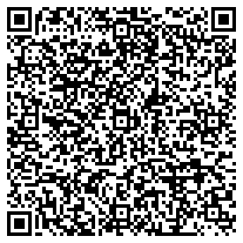 QR-код с контактной информацией организации ТИХОРЕЦКАЯ ПОДКАЧКА