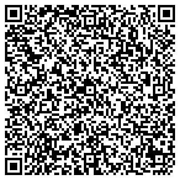 QR-код с контактной информацией организации ФЕЛИКС В. СКЛЯРОВ К. Т. Н.