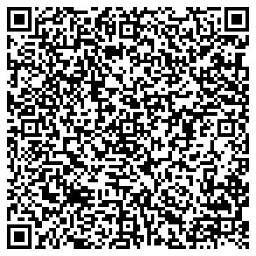 QR-код с контактной информацией организации ЭРГОНОМИКА ГРУППА КОМПАНИЙ