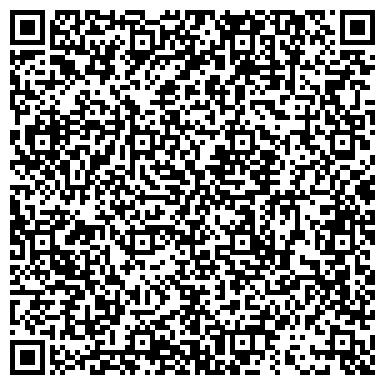 QR-код с контактной информацией организации СЕВЕРНАЯ РАЙОННАЯ ТЕПЛОВАЯ СТАНЦИЯ