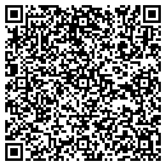 QR-код с контактной информацией организации СЭИ