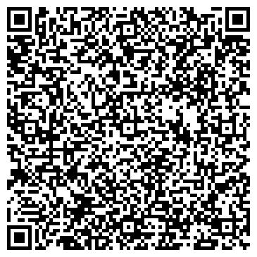 QR-код с контактной информацией организации СТРОЙДОРМАШКОМПЛЕКТ, ООО