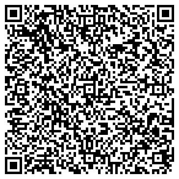QR-код с контактной информацией организации САД-САНАТОРИЙ ДЛЯ ДЕТЕЙ С ТУБЕРКУЛЕЗОМ