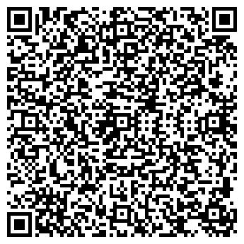 QR-код с контактной информацией организации БИРЮКОВ С. В.