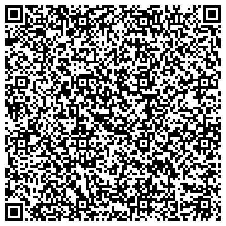 QR-код с контактной информацией организации КАЛИНИНГРАДСКОЕ ОБЛАСТНОЕ УПРАВЛЕНИЕ ПО ОХРАНЕ, КОНТРОЛЮ И РЕГУЛИРОВАНИЮ ИСПОЛЬЗОВАНИЯ ОХОТНИЧЬИХ ЖИВОТНЫХ