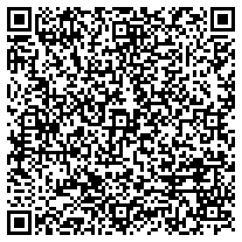 QR-код с контактной информацией организации ГОРОДСКИЕ АВИАКАССЫ