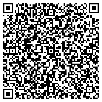 QR-код с контактной информацией организации РУСАДВЕНТУР