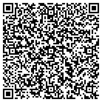QR-код с контактной информацией организации ТУРНЕ-ТРАНС АВИАКАССЫ