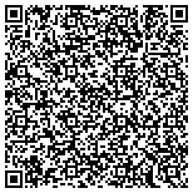 QR-код с контактной информацией организации № 25 С УГЛУБЛЕННЫМ ИЗУЧЕНИЕМ ОТДЕЛЬНЫХ ПРЕДМЕТОВ