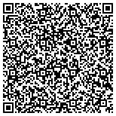 QR-код с контактной информацией организации № 35 ЛИЦЕЙ ИМ. БУТКОВА