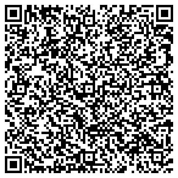 QR-код с контактной информацией организации ЛИЦЕЙ № 18