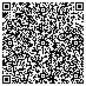QR-код с контактной информацией организации АВТОТРАНСПОРТНОЕ ПРЕДПРИЯТИЕ 9 ОАО