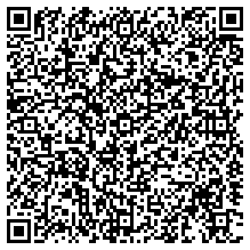 QR-код с контактной информацией организации СОШ № 24 КАДЕТСКИЙ КОРПУС