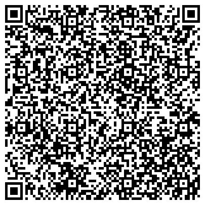 QR-код с контактной информацией организации ДЕТСКАЯ ШКОЛА ИСКУССТВ ВЫСШЕЙ КАТЕГОРИИ ИМ. П. И. ЧАЙКОВСКОГО