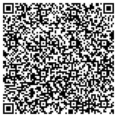 QR-код с контактной информацией организации ДЕТСКАЯ ШКОЛА ИСКУССТВ ДОПОЛНИТЕЛЬНОГО ОБРАЗОВАНИЯ