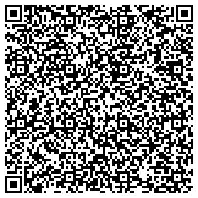 QR-код с контактной информацией организации КАЛИНИНГРАДСКИЙ ОБЛАСТНОЙ МУЗЫКАЛЬНЫЙ КОЛЛЕДЖ ИМ. С. В. РАХМАНИНОВА