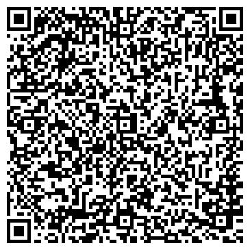 QR-код с контактной информацией организации ДЕТСКАЯ МУЗЫКАЛЬНАЯ ШКОЛА ИМ Р. М. ГЛИЭРА
