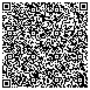 QR-код с контактной информацией организации ДЕТСКАЯ МУЗЫКАЛЬНАЯ ШКОЛА ИМ. ДМ. ШОСТАКОВИЧА