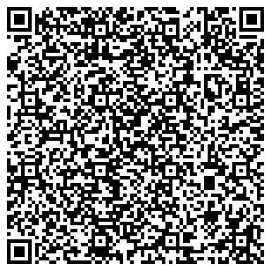 QR-код с контактной информацией организации Училище олимпийского резерва