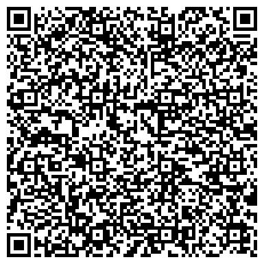 """QR-код с контактной информацией организации """"Дирекция спортивных сооружений"""""""