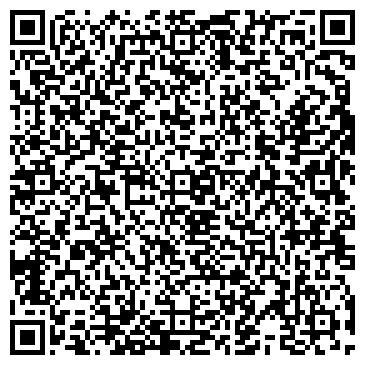 QR-код с контактной информацией организации БЕЛАГРОПРОМБАНК ОАО ОТДЕЛЕНИЕ 427