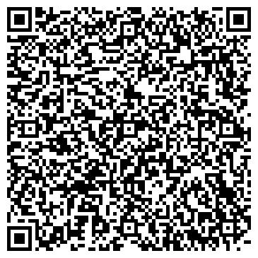 QR-код с контактной информацией организации КАЛИНИНГРАДСКИЙ МОРСКОЙ ЛИЦЕЙ ПРИ БГА РФ