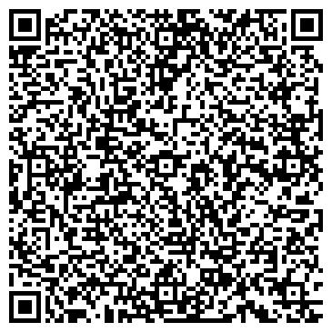 QR-код с контактной информацией организации БАЛТИЙСКИЙ ЛИЦЕЙ МЕНЕДЖМЕНТА И ПРАВА