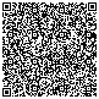 QR-код с контактной информацией организации ПРОФЕССИОНАЛЬНЫЙ ХУДОЖЕСТВЕННО-ПРОМЫШЛЕННЫЙ ЛИЦЕЙ № 10