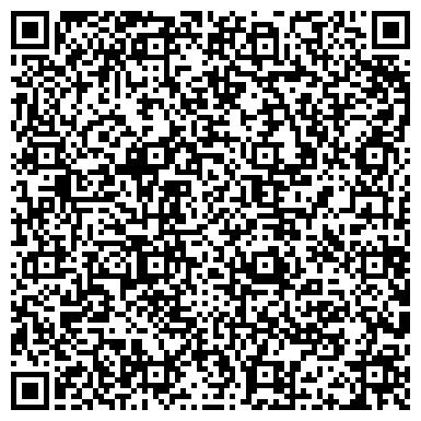 QR-код с контактной информацией организации БЕЛОРУСНЕФТЬ-ВИТЕБСКОБЛНЕФТЕПРОДУКТ РУП УЧАСТОК ЧАШНИКСКИЙ