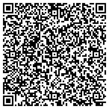 QR-код с контактной информацией организации РОСТО КАЛИНИНГРАДСКАЯ ОТШ