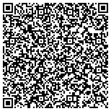 QR-код с контактной информацией организации АКАДЕМИЯ МЕНЕДЖМЕНТА ЦЕНТР БИЗНЕС ОБРАЗОВАНИЯ