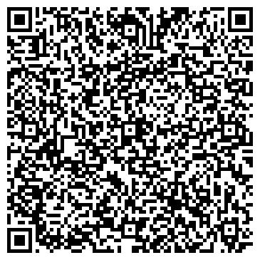 QR-код с контактной информацией организации АСМАП УЧЕБНО-КОНСУЛЬТАЦИОННЫЙ ЦЕНТР