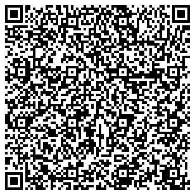 QR-код с контактной информацией организации ДОМ УЧИТЕЛЯ ОБЛАСТНОЙ ЦЕНТР ДОПОЛНИТЕЛЬНОГО ОБРАЗОВАНИЯ